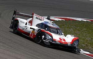 Porsche ne gagnera plus les 24Heures du Mans
