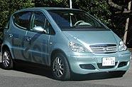 Autos H2: de nouveaux contrats