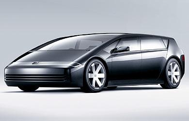 Quelle part pour la voiture 100% electrique ? - Page : 107 - Actualité auto - FORUM Sport Auto