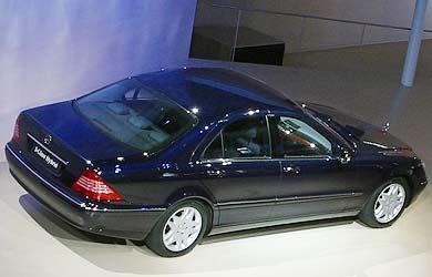 Moteurnature Com Le Salon De Detroit 2004 Toyota Ftx