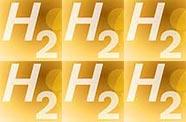 Rentrée en fanfare pour l'hydrogène