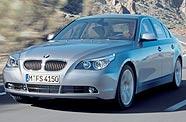BMW et Toyota, des diesels au top