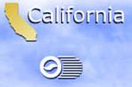 Californie