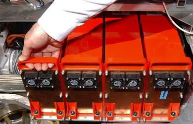 rholab la batterie au plomb pour voitures hybrides. Black Bedroom Furniture Sets. Home Design Ideas