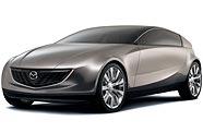 Concept Mazda