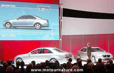 remarques sur les diff rences entre l 39 essence et le diesel sur les autos hybrides. Black Bedroom Furniture Sets. Home Design Ideas