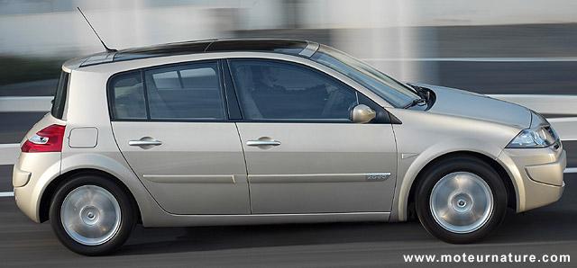 panorama des voitures roulant au superéthanol e85 disponibles en france