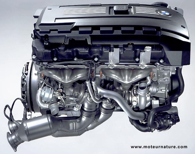 engine1_big