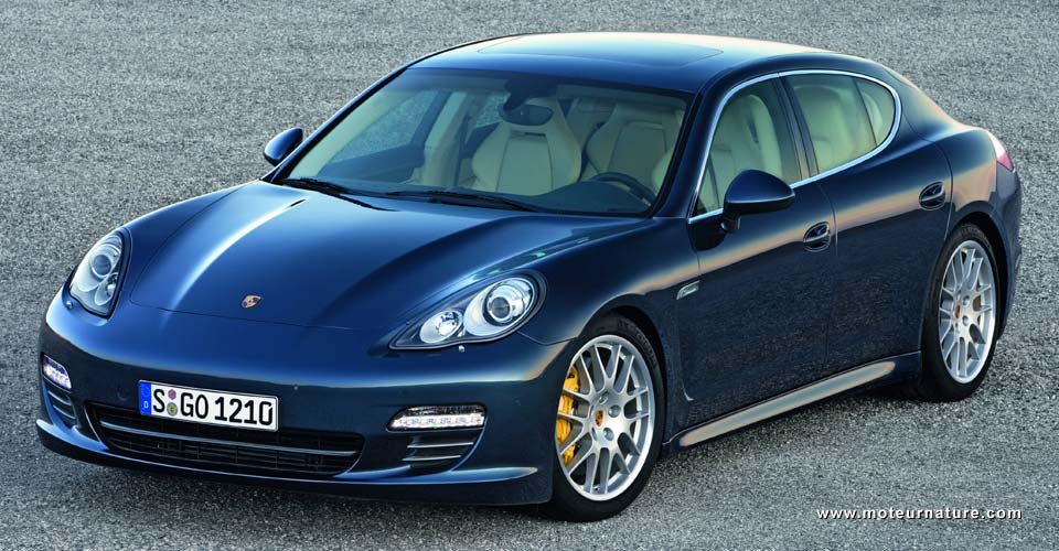 Les news de l'automobile Porsche1_big