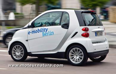 Smart & RWE, le tandem gagnant