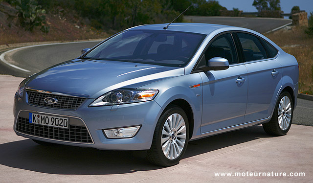 liste des voitures flex-fuel essence/superéthanol e85 disponibles en