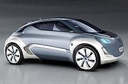 Renault électrique