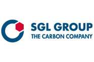 SGL Group