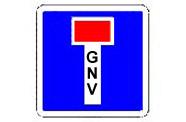 Impasse GNV