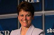 Nancy Gioia