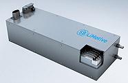 Batterie SB LiMotive