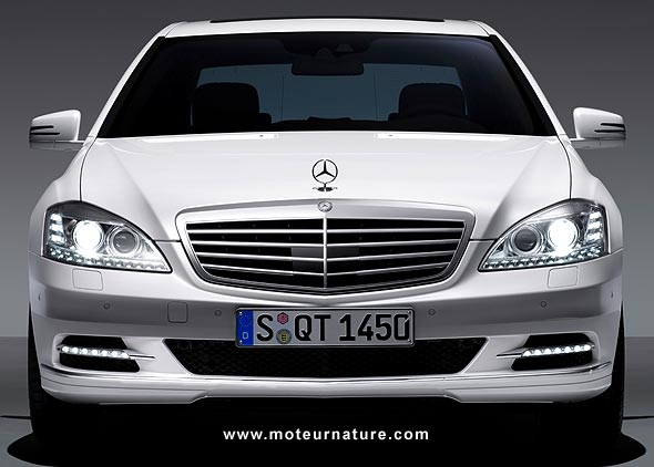mercedes s400 hybride les prix. Black Bedroom Furniture Sets. Home Design Ideas