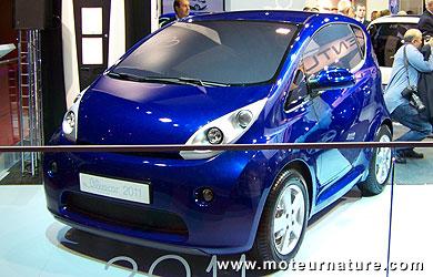 bollore-bluecar-003