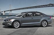 Prototype Audi R8 e-tron