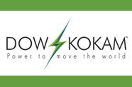 Dow Kokam va produire des batteries en France