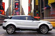 Land Rover va se diversifieravec un modèle 2roues motrices