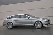 Le nouveau V6 essence de Mercedes