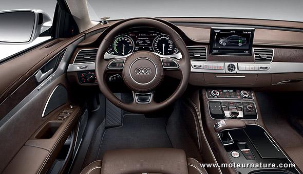 http://www.moteurnature.com/zvisu/2011/79/Audi-A8-hybride-00.jpg