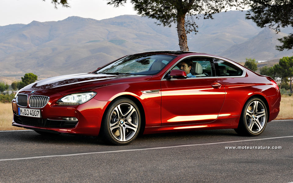 Last tweets about bmw serie 7 coupe