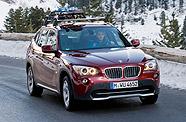 Le nouveau 4cylindres turbo essence de BMW