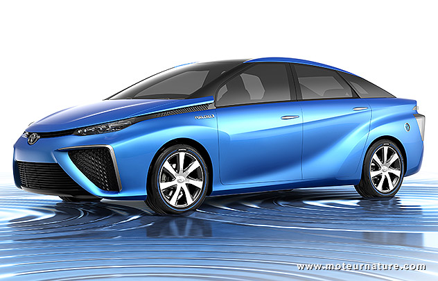 Toyota-Fuel-Cell-Vehicle.jpg