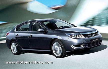 Renault-Nissan avec Mitsubishi, l'Amérique et l'électrique