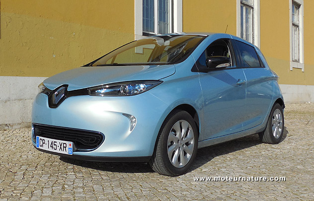 renault electrique zoe prix renault zoe preview renault zoe electrique renault zoe preview zoe. Black Bedroom Furniture Sets. Home Design Ideas