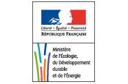Ministère ded l'écologie